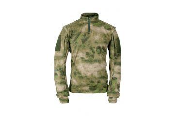 Propper Propper TAC U Combat Shirt, A-TACS FG XXLR F541738381XXL2
