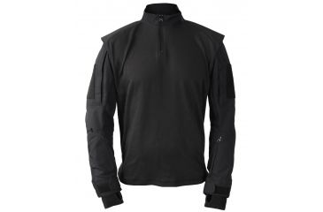 Propper TAC U Combat Shirt, Black