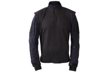 Propper TAC U Combat Shirt, Navy