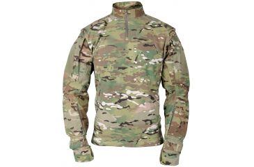 Propper Propper TAC U Combat Shirt, Multicam MR F541738377M2