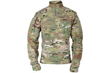 Propper Propper TAC U Combat Shirt, Multicam SL F541738377S3