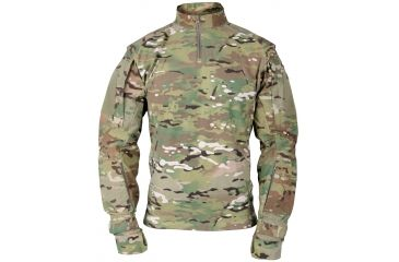 Propper Propper TAC U Combat Shirt, Multicam XXLR F541738377XXL2
