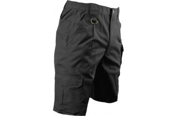 Propper Tactical Shorts F5230 Black