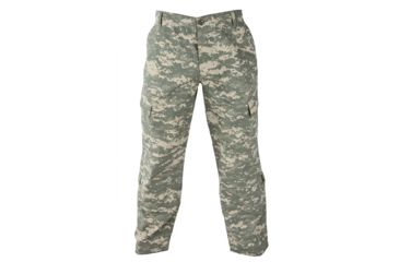 Propper ACU Trouser, 50/50 NYCO Ripstop, Choose Size Size 3XL - Regular