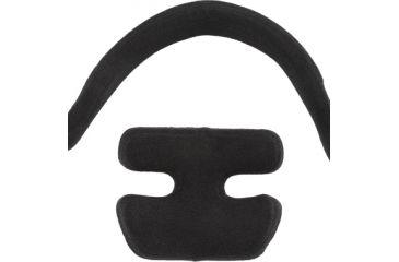 Protec Classic Skate Plus Liner Kit, Black, Large PTVN0O0PBLK-L