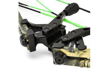 15-PSE Archery Fang LT Crossbow