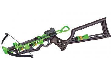 PSE Archery Quantum Toy Crossbow