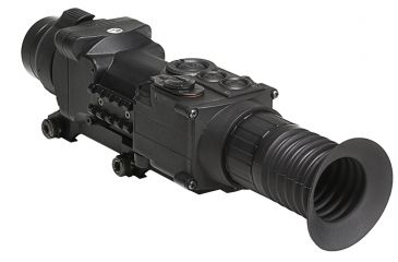 5-Pulsar Apex XD38A Thermal Riflescope