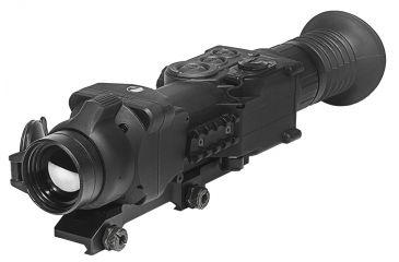 8-Pulsar Apex XD38A Thermal Riflescope
