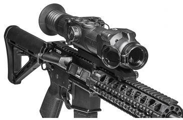 17-Pulsar Apex XD38A Thermal Riflescope