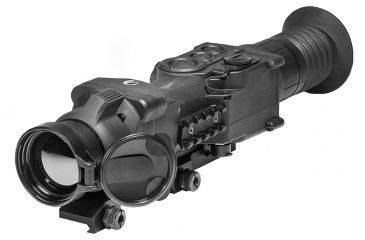 8-Pulsar Apex XD50A Thermal Riflescope