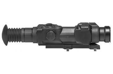 Pulsar Apex Xd50a Thermal Riflescope 5 Star Rating Free