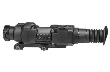 3-Pulsar Apex XD50A Thermal Riflescope