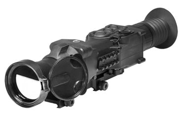 8-Pulsar Apex XD75A 3-12x52 Thermal Weapon Sight