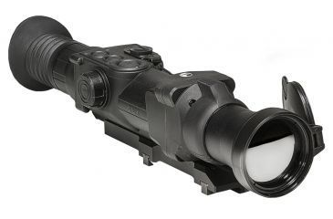 1-Pulsar Apex XD75A 3-12x52 Thermal Weapon Sight