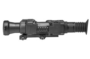 2-Pulsar Apex XD75A 3-12x52 Thermal Weapon Sight