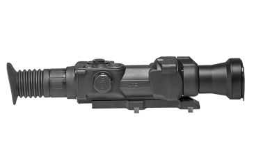 3-Pulsar Apex XD75A 3-12x52 Thermal Weapon Sight