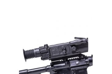 c911e14975b Pulsar Digisight N550 Digital Night Vision Rifle Scope ON SALE. Pulsar  Night Vision Riflescopes DISCOUNT.