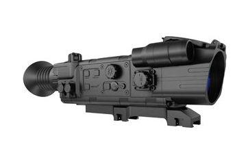 Pulsar N550 Digital Night Vision Rifle Scope