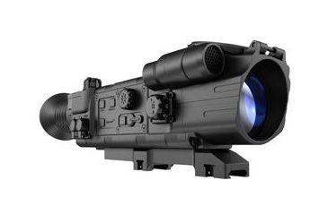 Pulsar Digisight N550 Digital Night Vision Rifle Scope PL76316