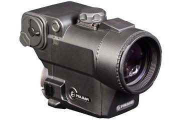 Pulsar Digital Forward DFA75 Night Vision Sight PL78114