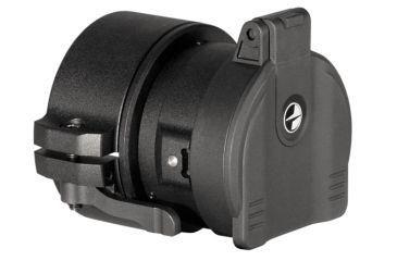 1-Pulsar DN 56mm Cover Ring Adapter