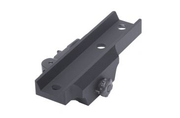 1-Pulsar Locking QD mount for Pulsar Apex, Trail, Digisight, and Core Riflescopes