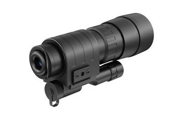 Pulsar Challenger GS Nightvision Scope 2.7x50