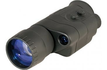 Pulsar Patrol Nightvision Monocular 4x50