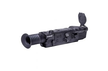 Pulsar Riflescope Digisight N770 Digital NV Riflescope PL76315