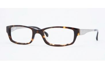 Puma PU15230 Eyeglasses with No Line Progressive Rx Prescription Lenses