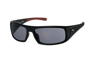 Puma Rush PU15045 Sunglasses