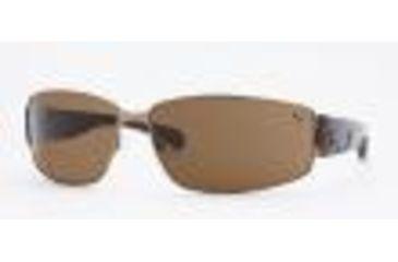 Puma Sunglasses PU15061