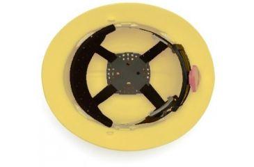 Pyramex Hard Hat Suspension - Full Brim 4 point ratchet, suspension only