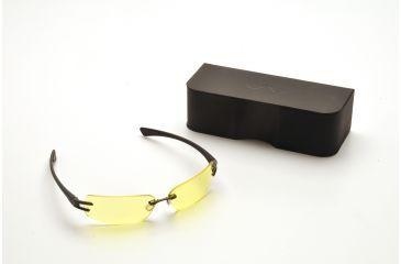 Pyramex DV30 Anti-Glare Computer Safety Glasses