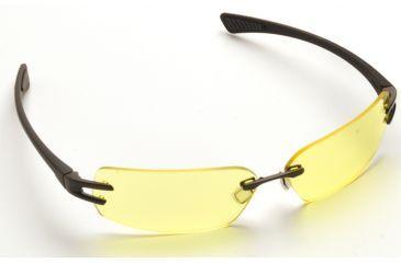 Pyramex DV-30 Computer Glasses
