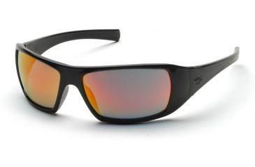 Pyramex Goliath Safety Glasses SB5645D
