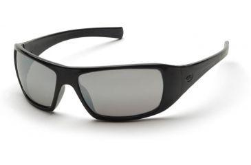 Pyramex Goliath Safety Eyewear SB5670D