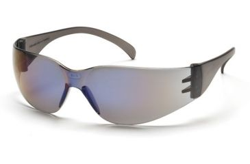 Pyramex Intruder Safety Eyewear S4175S