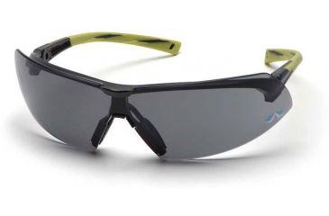 75c12bd4137 Pyramex Onix Safety Glasses - Gray Lens