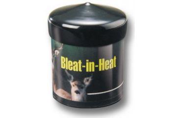 Quaker Boy Bleat-In-Heat Game Calls 92607