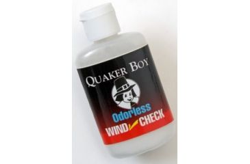 Quaker Boy Wind Check 81010