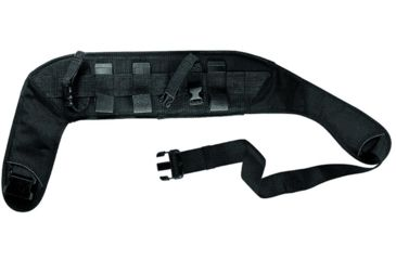 Manfrotto Quick Action Strap MB 401N