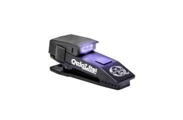Quiqlite - Pro - Q-PROWW