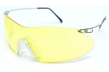 Radians Clay Pro Glasses - Amber Lenses