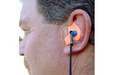 Radians Molded Ear-plug