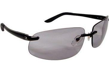 Radians Eclipse RXT Glasses w/Smoke Lens EC0120CS
