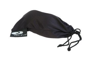 Radians Nylon Microfiber Bag EX5002