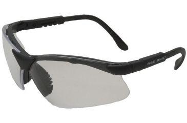 Radians Polarized Revelation Sport Glasses