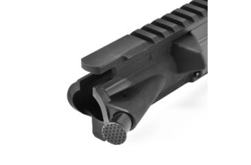 15-Radical Firearms 8.5 in. 300 AAC Blackout Upper Assembly